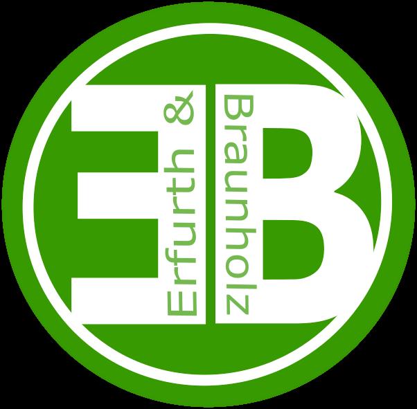 Erfurth & Braunholz